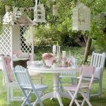 shabby-chic-in-terrace-design-decor3-3