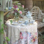 shabby-chic-in-terrace-design-fabrics1-2