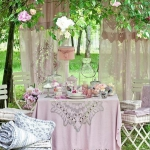 shabby-chic-in-terrace-design-fabrics1-6
