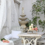 shabby-chic-in-terrace-design-fabrics2-1