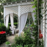 shabby-chic-in-terrace-design-fabrics2-4