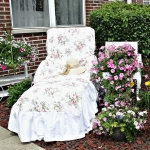 shabby-chic-in-terrace-design-fabrics3-1