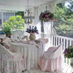 shabby-chic-in-terrace-design-fabrics3-2