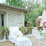shabby-chic-in-terrace-design-fabrics3-3
