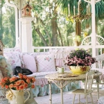 shabby-chic-in-terrace-design-fabrics4-1