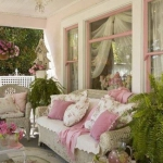 shabby-chic-in-terrace-design-fabrics4-3