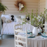 shabby-chic-in-terrace-design-fabrics4-4