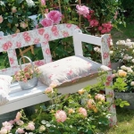 shabby-chic-in-terrace-design-flowers6