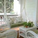 shabby-chic-in-terrace-design-furniture2-1
