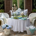 shabby-chic-in-terrace-design-furniture2-2