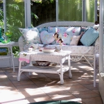 shabby-chic-in-terrace-design-furniture2-3