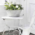 shabby-chic-in-terrace-design-furniture3-3