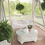 shabby-chic-in-terrace-design-furniture4-1