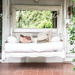 shabby-chic-in-terrace-design-furniture4-3