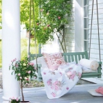 shabby-chic-in-terrace-design-furniture4-4