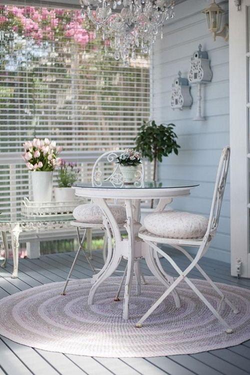 80. Black Bedroom Furniture Sets. Home Design Ideas
