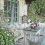 shabby-chic-in-terrace-design-small1-3
