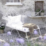 shabby-chic-in-terrace-design-small1-6