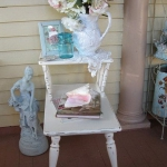 shabby-chic-in-terrace-design-small2-4
