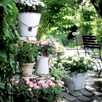shabby-chic-in-terrace-design-small2-6