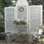 shabby-chic-in-terrace-design-small2-7
