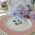 shabby-chic-valentine-day-tablescape-details1-1