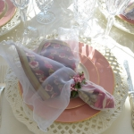shabby-chic-valentine-day-tablescape-details1-2