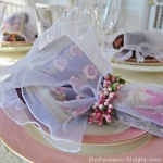 shabby-chic-valentine-day-tablescape-details1-4