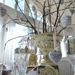 shabby-chic-valentine-day-tablescape-details2-1