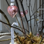 shabby-chic-valentine-day-tablescape-details2-3