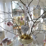 shabby-chic-valentine-day-tablescape-details2-4