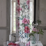 shanghai-garden-collection-by-designersguild-fabric1-1