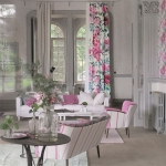 shanghai-garden-collection-by-designersguild-fabric1-2