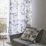 shanghai-garden-collection-by-designersguild-fabric1-4