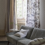 shanghai-garden-collection-by-designersguild-fabric1-5