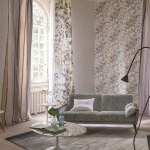 shanghai-garden-collection-by-designersguild-fabric1-6