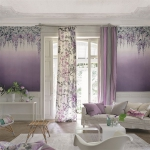 shanghai-garden-collection-by-designersguild-fabric1-7