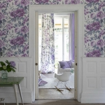 shanghai-garden-collection-by-designersguild-fabric1-8