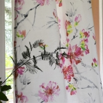 shanghai-garden-collection-by-designersguild-fabric2-1