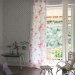 shanghai-garden-collection-by-designersguild-fabric2-2