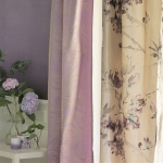 shanghai-garden-collection-by-designersguild-fabric2-3