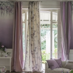 shanghai-garden-collection-by-designersguild-fabric2-4