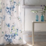 shanghai-garden-collection-by-designersguild-fabric2-5