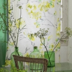 shanghai-garden-collection-by-designersguild-fabric2-7
