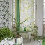 shanghai-garden-collection-by-designersguild-fabric2-8