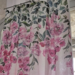 shanghai-garden-collection-by-designersguild-fabric3-1