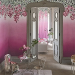 shanghai-garden-collection-by-designersguild-fabric3-2