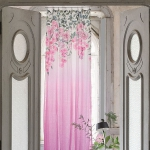 shanghai-garden-collection-by-designersguild-fabric3-3