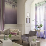 shanghai-garden-collection-by-designersguild-fabric4-1