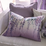shanghai-garden-collection-by-designersguild-fabric4-2
